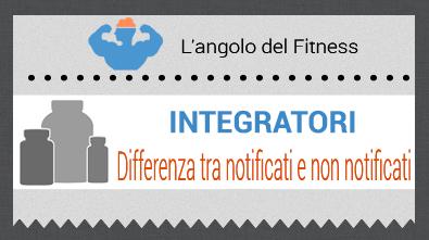 integratori-non-notificati